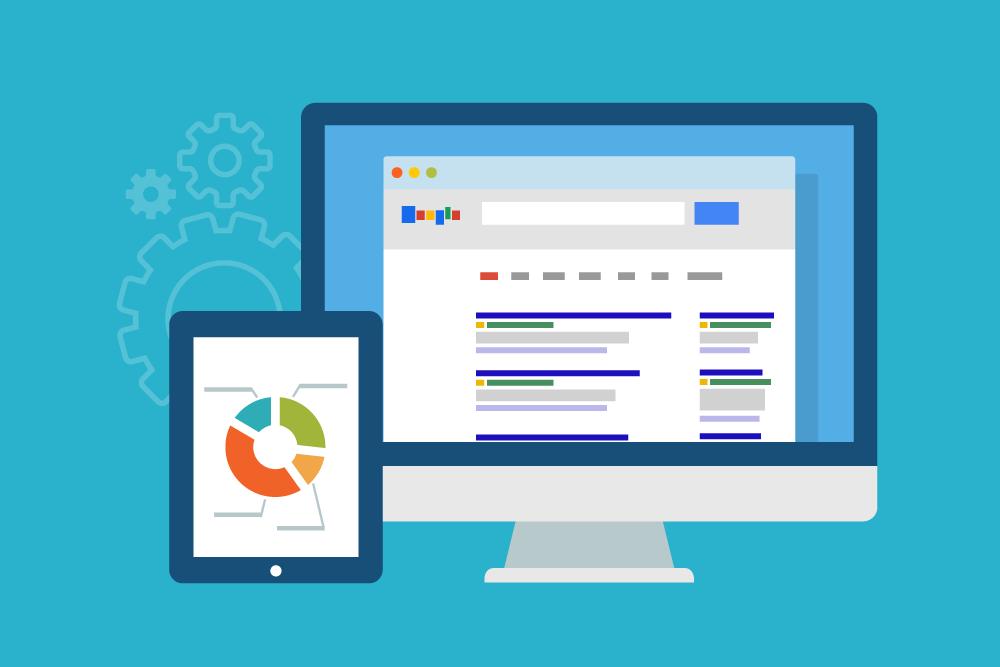 Servicii de Promovare in Google