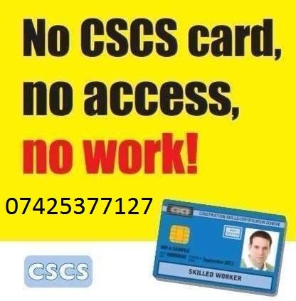 VREI SCHIMBARE CARD CSCS ALB CU CEL VERDE  garantat???