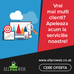 AllProWeb