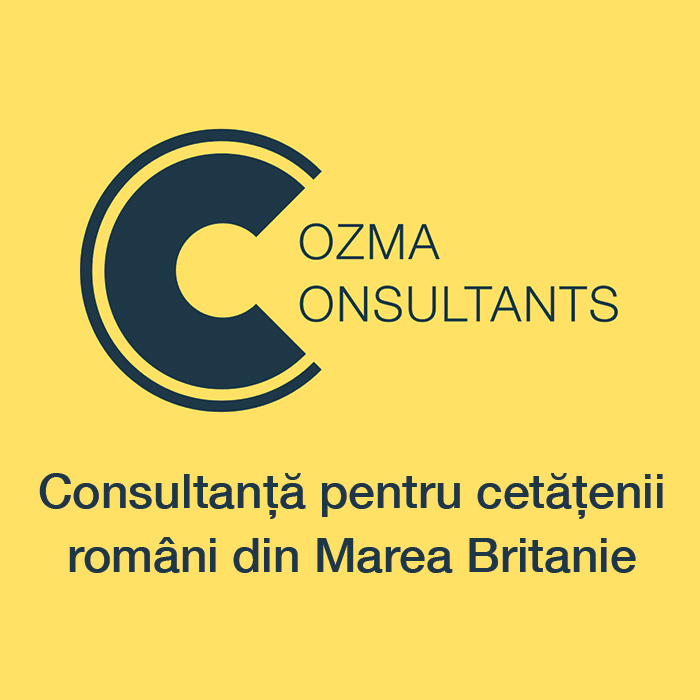 Programari, Apostile, Traduceri autorizate si consultanta