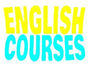Cursuri de  engleza Stratford 2 septembrie 2019