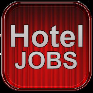 Locuri de munca la hotel