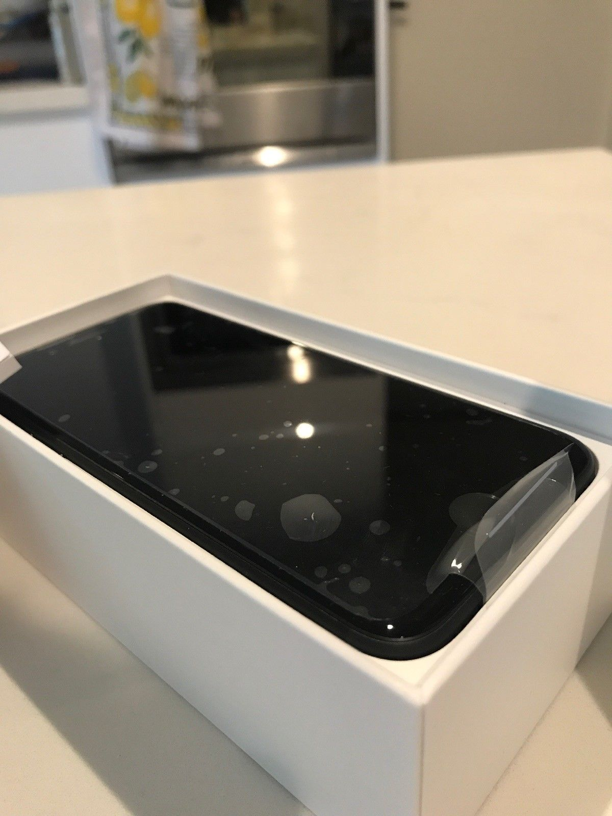 Apple-iPhone-7-256GB-Jet-Black-Unlocked