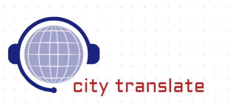 Traduceri autorizate oriunde in UK