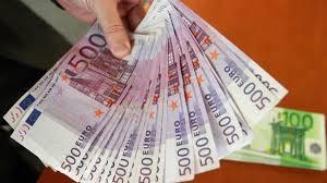 Oferta de împrumut este foarte gravă și foarte rapidă