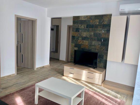 Apartament 2 camere 48 mpu zona Militari Romania