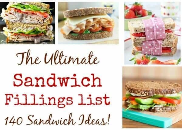 job la ambalat sandwich-uri