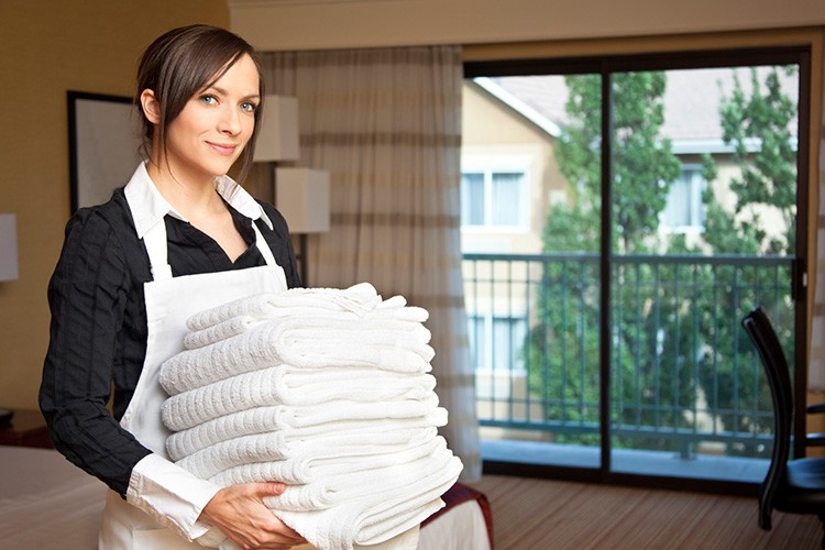 Angajam urgent personal pentru hoteluri de 4* si 5*, zona Heathrow