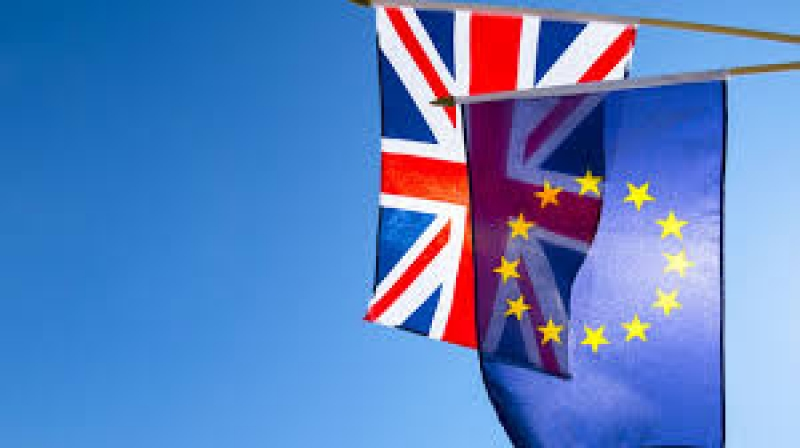 Aplicatie Statut Rezidenta UK
